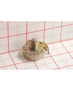 CTS - 353-5394-67 - Potentiometer. 500 Ohm Approx 1W.
