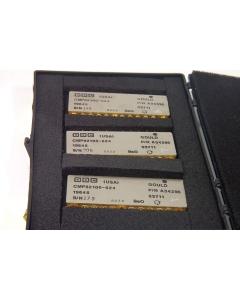DDC - CMP82100-624 - Military Module 18-pin