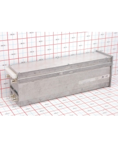SCIENTIFIC-ATLANTA - 379250 - Integrated BTSC stereo encoder module.