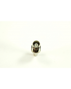 Unidentified MFG - 8-381-1 - TNC bulkhead connector for RG 58 cable