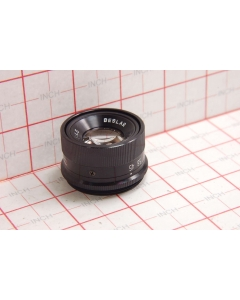 Belsar - 8682 - BE9045 - Lens, Enlarging. 90mm f/4.5 to f/22. New.