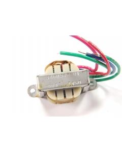 RCA - 3460540-01 - Transformer, Audio. 5 Wire.