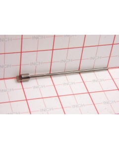 Cooper Tools - 507502 - Wrap Bit