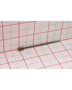 Cooper Tools - 990063 - Cut-Strip-Wrap Bit, 30 AWG.