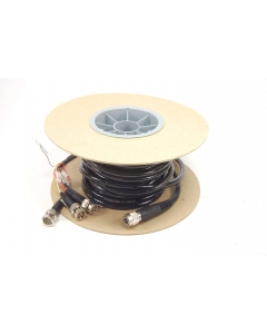INTERCON. - VCS-5.0-B3 - Break out cable.