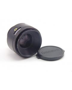 RODENSTOCK - 351 0135001000 135mm f / 9 - Lens, Apo-Gerogon 135mm f/9
