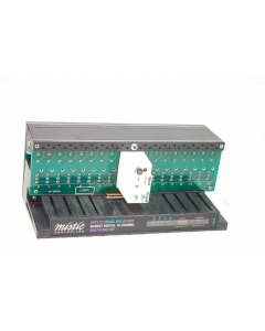 OPTO 22 - G4D16R -  Remote Digital 16-Channel Multifunction I/O Unit Mistic Protocol.