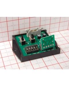 OPTO 22 - G4IOR - Mistic 200.
