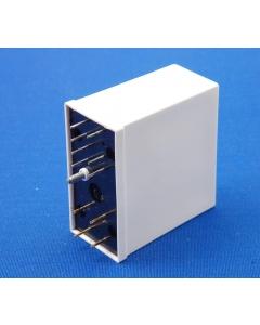 OPTO 22 - G4AD3 - Relay, A/D I/O. Input 4-20mA. Digital output.