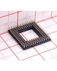 MAJOR - UXP15145TLA70 - Connector, IC socket. 145-Pin.