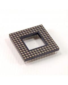 MAJOR - UXP14132TLA72 - Connector, IC socket. 132 Pin.