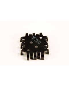 IERC - UPI-TO3B - Hardware, heatsink. For TO-3.