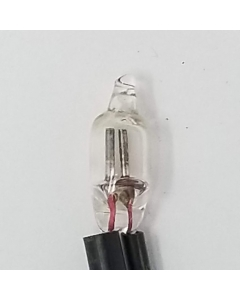 MAJOR - NE-2 with Resistor - Lamps, Neon. Glow lamps.