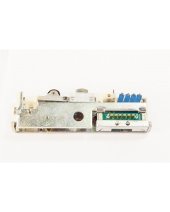 Nortronics - W2R8N - Audio Cassette Head Mechanism and Assembly