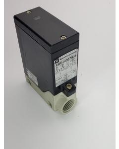 TELEMECANIQUE - XUE-H307534 - Photoelectric Sensor Receiver.