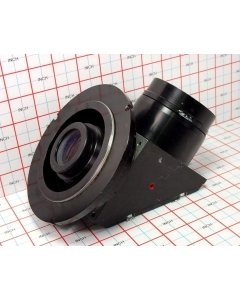 RODENSTOCK - 3801272 - Lens. XR-Heliflex f=122mm.