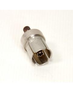 GENERAL RADIO CO - 874QMDP - GR to Microdot Plug