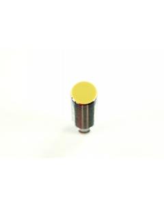 Turck - BI5-M18-AD4X-H1141 - Sensor, proximity. Inductive, 10-65VDC 100mA.