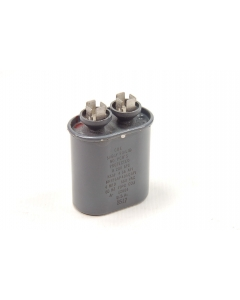 CDE - KKSF66P405QAPI - Capacitor, oil-filled. 4uF 660VAC.