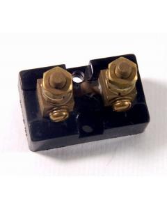 EMPRO - MLA-20-100 - EMPRO/20Amp100Mv - Shunt 20 Amp 100Mv.