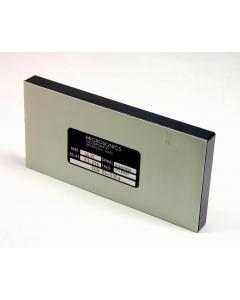 MICROSONICS - 3435 - Video delay module