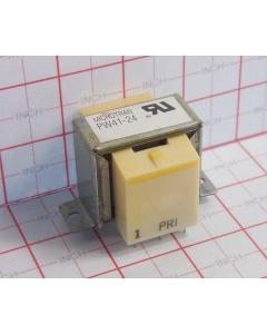 MICROTRAN - PW41-24 - Xfmr