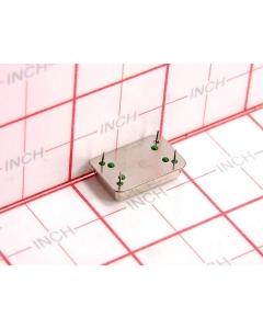 MPC - 970T 8.064MHZ - Crystal oscillator. 8.064MHz.