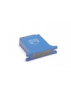 EPCOS - B40K550 - MOV. 550VAC 960J.