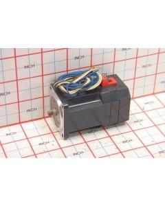 Oriental Motors - MSM003-403 - Speed Control Motor