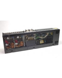 Coutant/Lambda - NSF GOULD 003 - 230V-In Dual 12-19VDC @ 10Amps Switcher