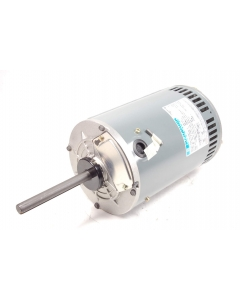 MARATHON ELECTRIC - 56T1105508 - 1.5HP 3Ph 200-230/460V 1140RPM 190/380 50Hz 950RPM
