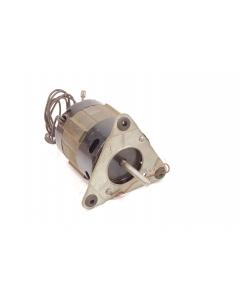 UNIVERSAL - 337 - 1/35HP 230V 1550-RPM