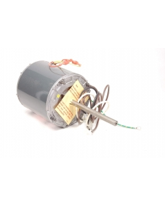 MAGNETEK - 790 - 1/2HP 460V 1-Ph Permanent Split Cap Motor