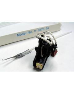 Gould (Brush) - 11-6223-4 - Event Marker Kit 40mm Ink:11-2873-2A Pen + 798053