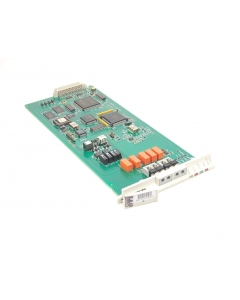 Advanced Fibre Comm - SBTCH15BAA -   T1X-XCVR - AFC 0120 0123 REV1A  - T1 Transceiver Card T1X 1002720