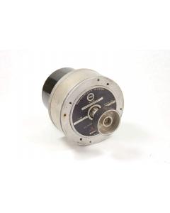 KOLLMORGEN - 00-00917-050 U9M4/U6T - Type U9M4/U6T with PMI U6 Tachometer