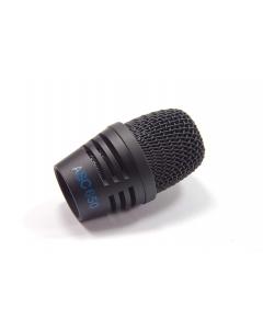 ASTATIC - ASC650 - Audio, microphone. Head/Cover/Windscreen.