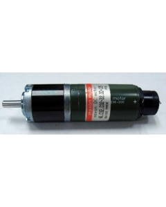 MAXON - 46.032.032-22.00-125 - 0.5-12, 24VDC? PM MagicMotor 32mm dia