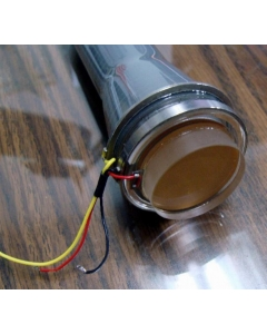 Philips - XQ5002 - PLUMBICON Video Camera Tube