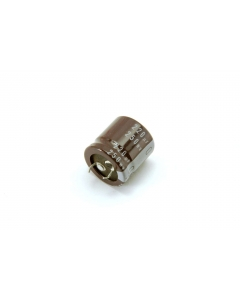 EPCOS - B43505S2227M1 - Electrolytic. 220uF 250V. Package of 5.