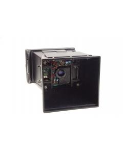 TEKTRONIX - C-5C - Oscilloscope Camera.