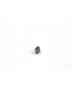 Shindengen Electric - S1ZB80-4101 - Diode, FWB. 800V 0.8A. Package of 100.