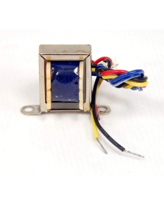 TACTEC - 3464575-3 - MiniDriver Xfmr 730-Ohm-to-170CT
