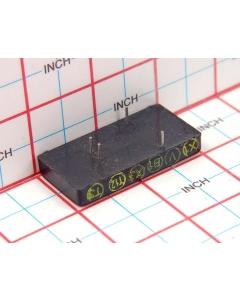 LAMBDA - PM10-12S03 - 3.3V 2.55A Out - 9-18VDC Input
