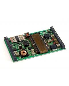 Nemic/Lambda - RM50-48-2 - 2Vo 10Amps OUT - 36-60VDC Input