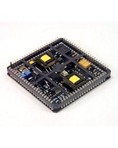 LAMBDA - SM3024S05 - 5VDC 30Watt OUT - 24VDC Input
