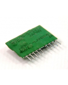 Nemic/Lambda - PVD1R5-5-1212 - �12.0Vo 0.06Amp 5.0VDC-Input