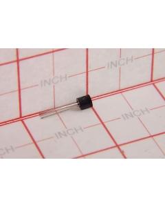 Motorola - MC34164P-005 - IC. Micropower undervoltage sensing circuit, 5V.