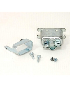 AMPHENOL - 57-30140 - Connector, Kit rectangular. 14 - Pin Male cable to panel.