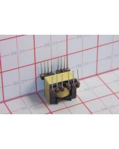 "DAVID SYSTEMS - PT71406 - 0.9""square Mystery Transformer"